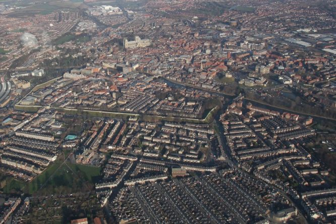 York_Aerial_View